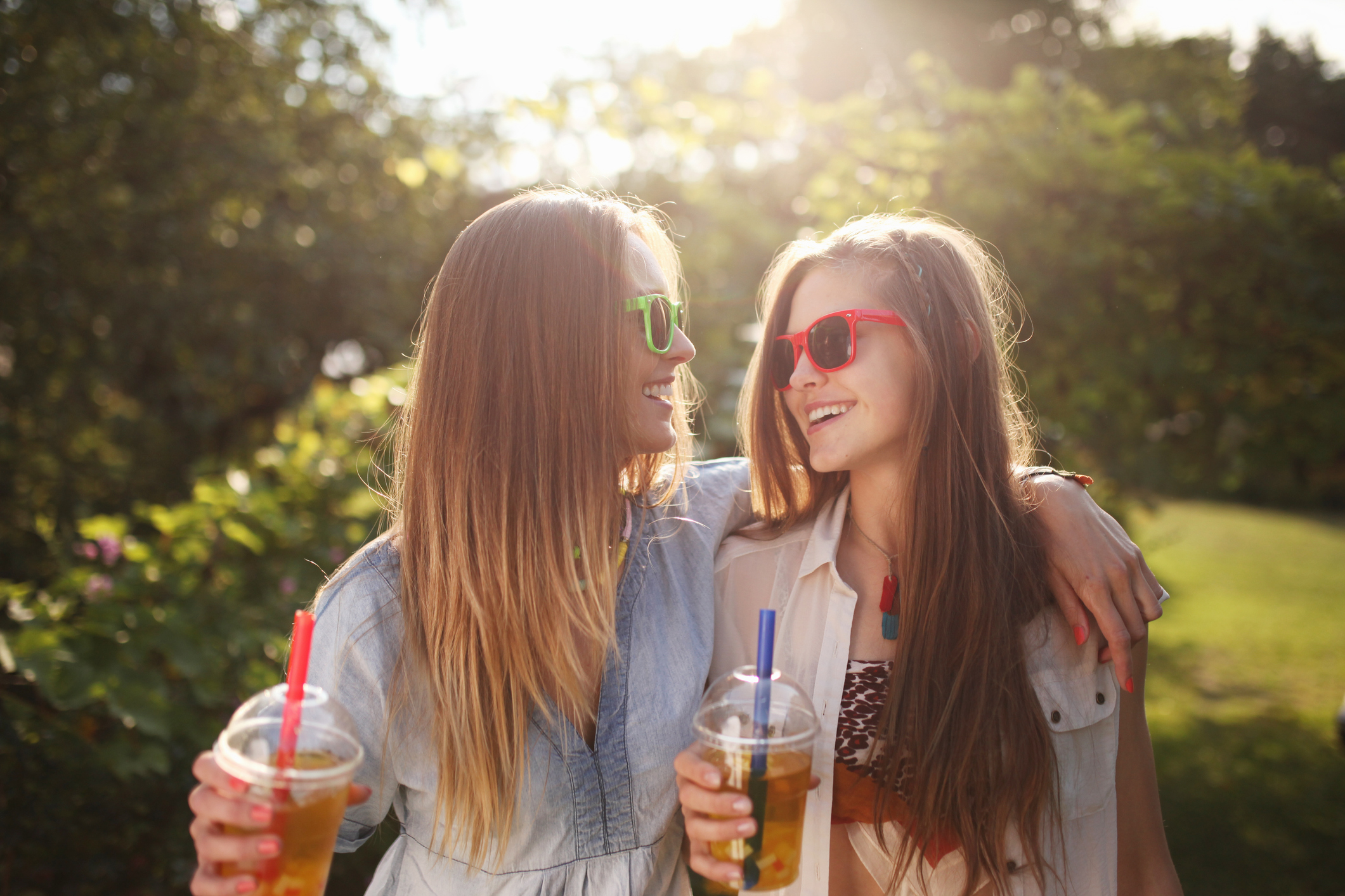 40 Important Questions To Ask A Friend Or Your Bff