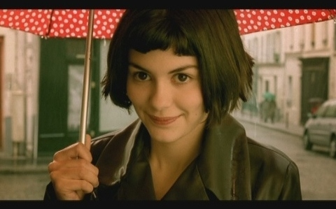 We're still totally in love with Amélie, 13 years later