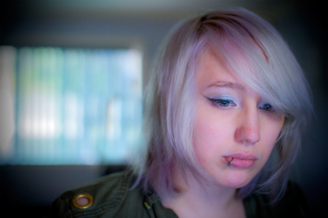 GamerGate target Zoe Quinn is fighting back with a new anti-harassment tool