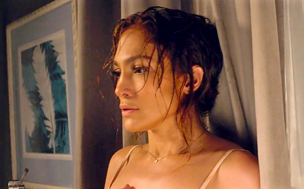 Here's what happens in (almost) every JLo movie