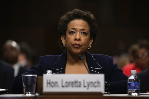 What to know about Loretta Lynch our (maybe) next Attorney General