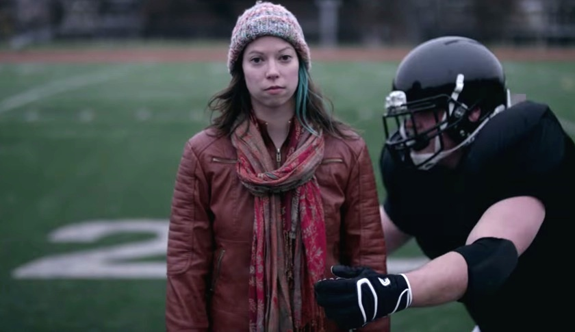 The one powerful Super Bowl ad everyone needs to watch