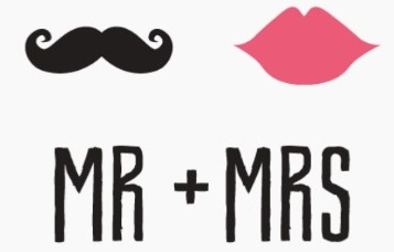 Why one grad school just banned the use of 'Mr.' and 'Mrs.'