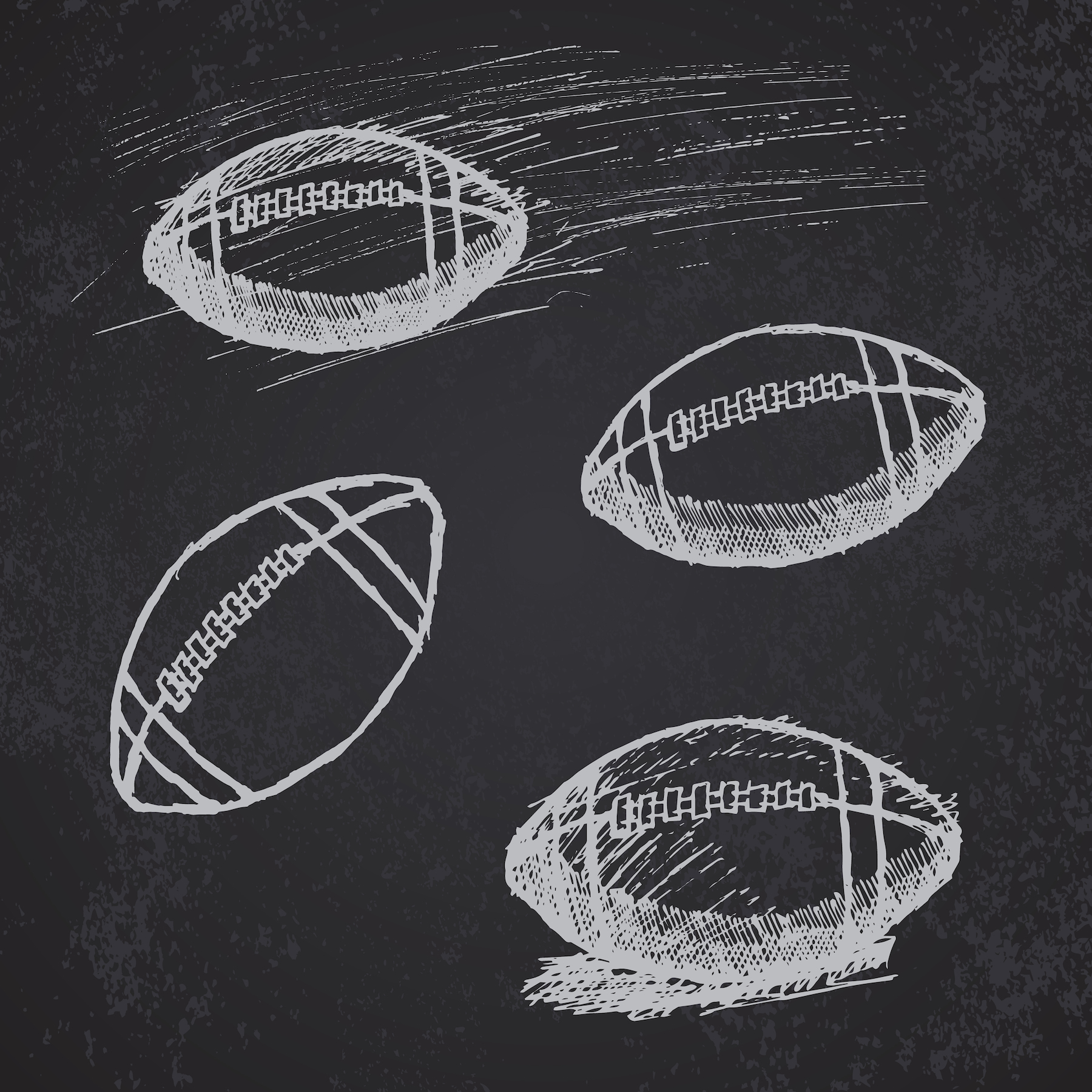 A football fan's guide to the Super Bowl—for people who aren't football fans