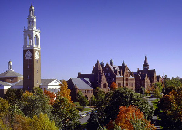 The University of Vermont is awesomely recognizing a third gender: neutral