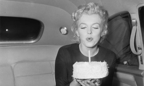 The surprising lessons I learned before my 31st birthday
