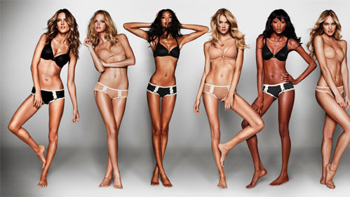 There are multiple petitions calling for change at Victoria's Secret. Here's why.