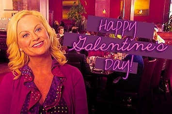 It's almost Galentine's Day! Here are some last-minute ways to celebrate with your BFFs