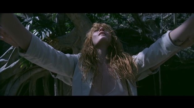 Florence + the Machine's new song is out and we can't wait for the new album