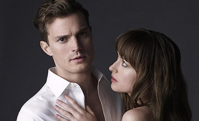 Is 39 fifty shades 39 degrading to women a look at the for Fifty shades of grey part 2