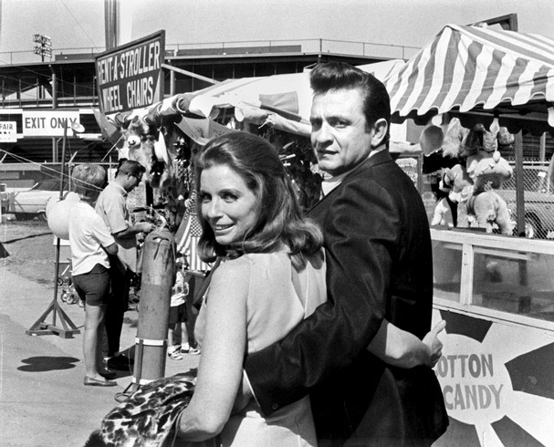 johnny cash dating history Streaming resources for johnny cash: the first 25 years  johnny cash: the first 25 years (1980)  johnny paycheck dating history johnny paycheck girlfriend,.