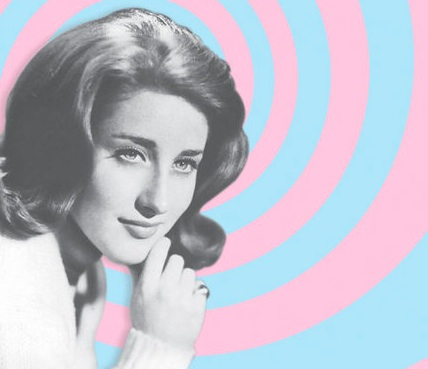 Lesley Gore S 1963 Hit You Don T Own Me Is Still