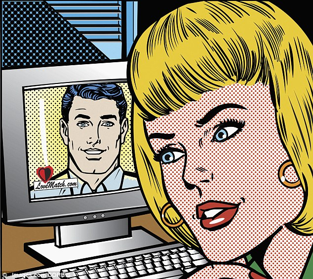 There's a scientifically-proven way to win at online dating. Um, it's easier than we thought.