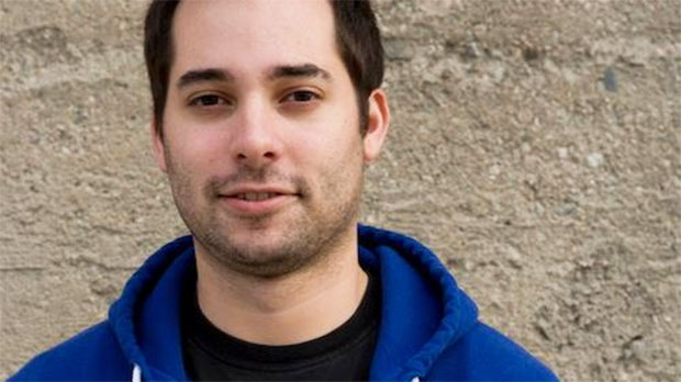 Saying goodbye to Harris Wittels, a man who made us laugh even more than we knew