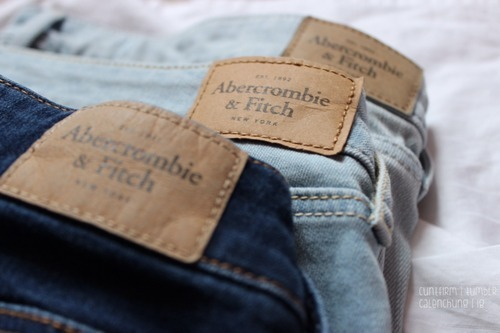 This teen's Abercrombie & Fitch discrimination case reached the Supreme Court — here's why it matters