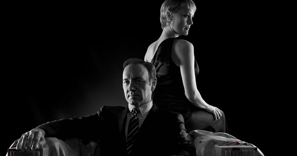 "All the things that shocked and amazed us about the ""House of Cards"" season 3 opener"