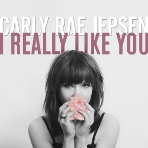 This new Carly Rae Jepsen song might be CATCHIER than 'Call Me Maybe'