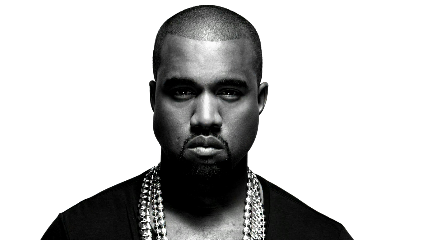"""All Day"" is a promise that some Kanye brilliance is coming on 'So Help Me God'"