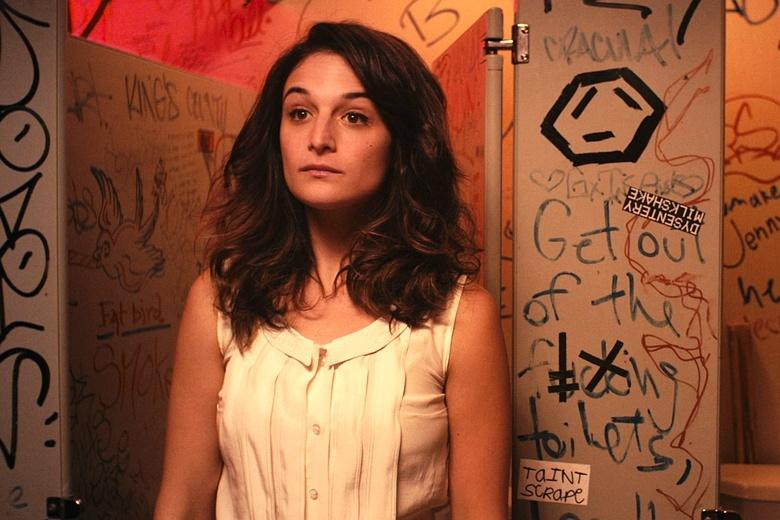 Remember the glory that was 'Obvious Child'? Well that team is making a TV series!