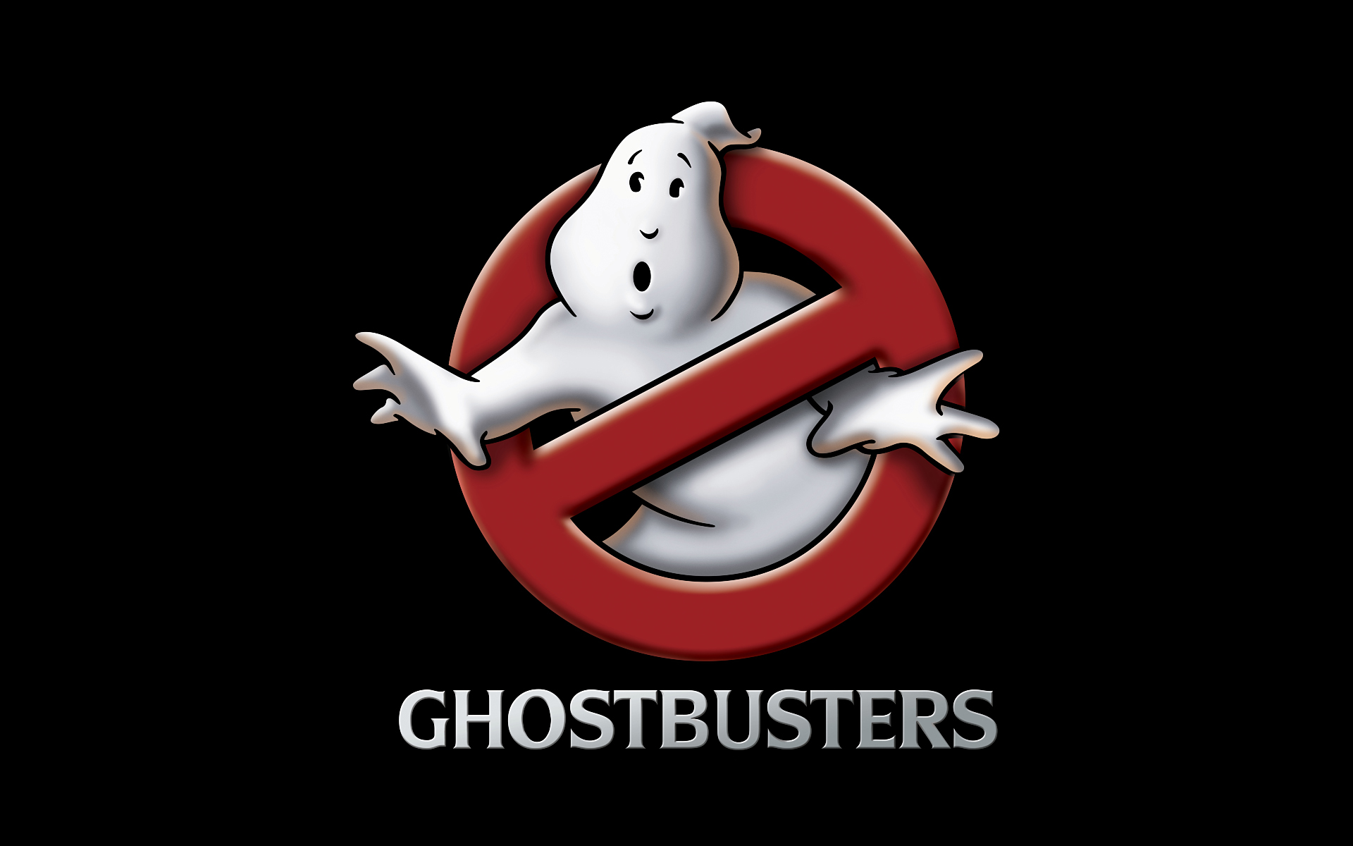 Sony announces all-male 'Ghostbusters' as counterpart to the upcoming female cast reboot