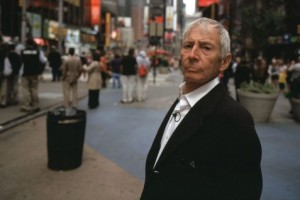 What you need to know about 'The Jinx,' Robert Durst and his latest arrest