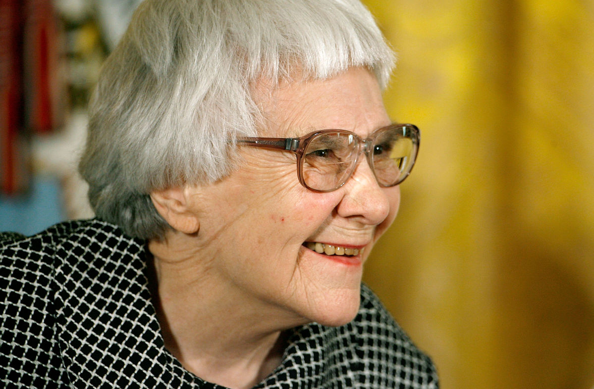 The investigation into Harper Lee's 'Mockingbird' sequel is already closed