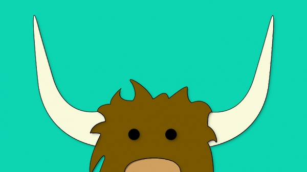 The real problem with Yik Yak, the controversial campus app we're all talking about