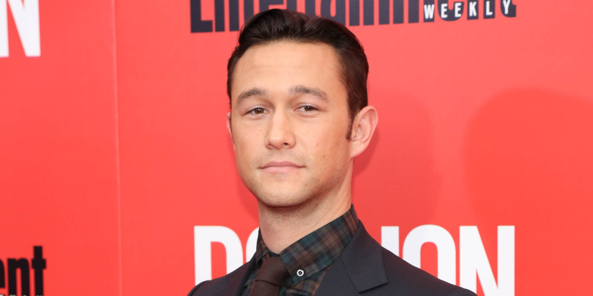 Joseph Gordon Levitt: Joseph Gordon-Levitt Is Going To Star In The 'Fraggle Rock