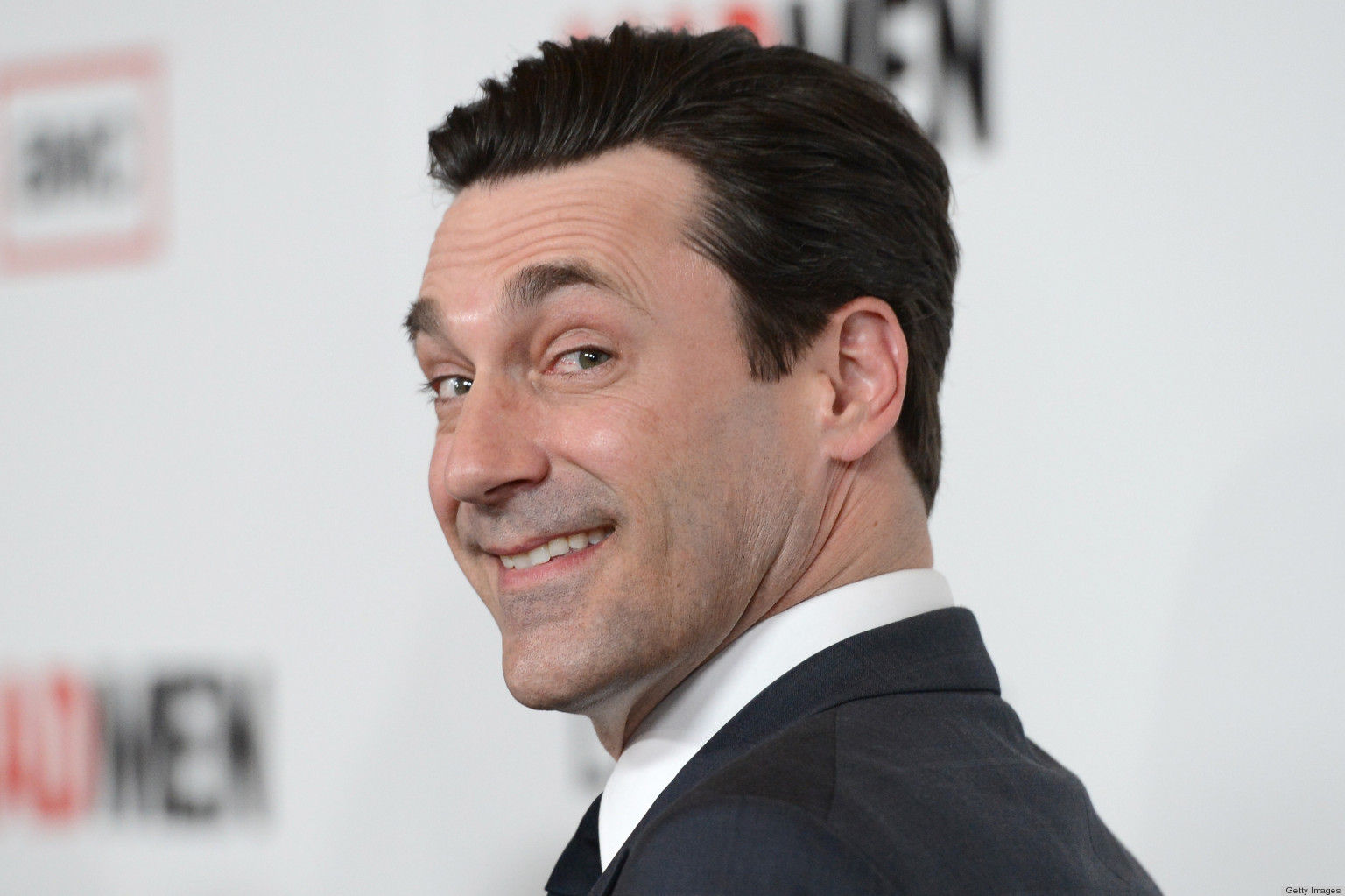 More proof that Jon Hamm totally gets us