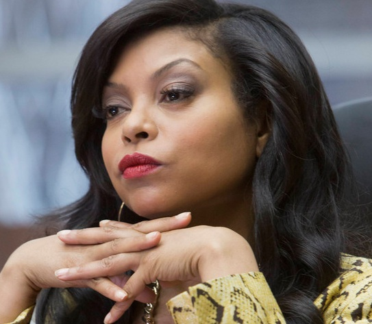 Why Taraji P. Henson is the 'SNL' host we've been waiting for