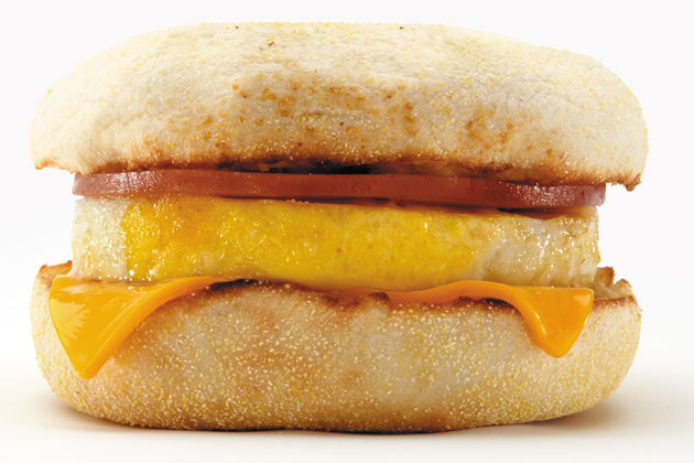 Get ready, because 24/7 McDonald's breakfast might be coming