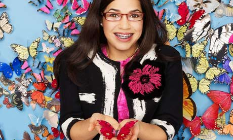 All the reasons it's time for an 'Ugly Betty' movie