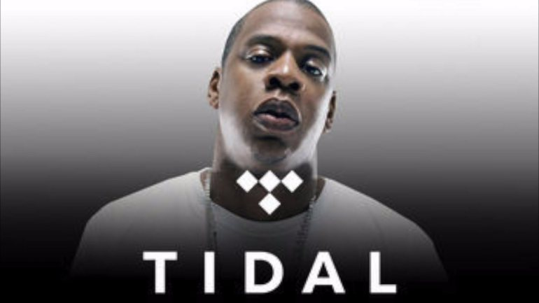 Everything we know about Jay Z's streaming service, Tidal