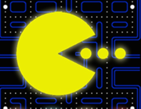 You can play Pac-Man on Google Maps. You're welcome.