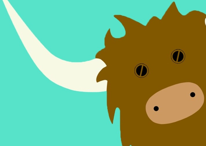 Anonymous gossip app Yik Yak might be adding photo uploads