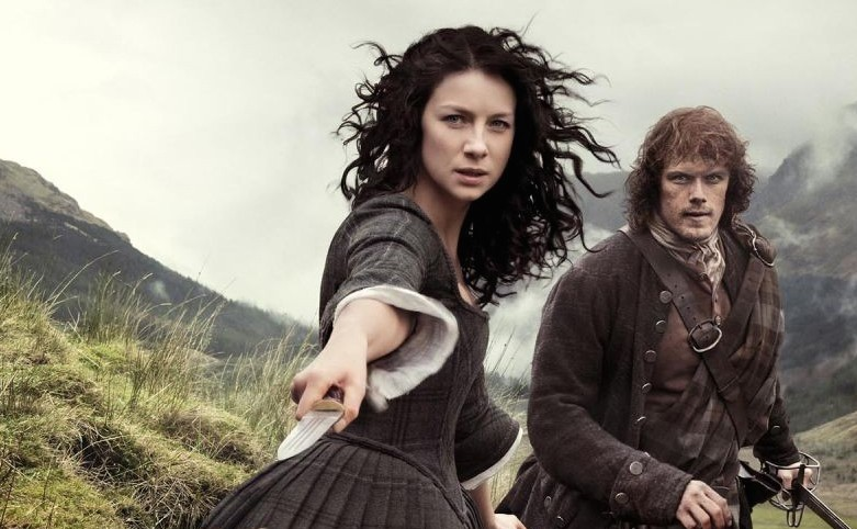 5 things true 'Outlander' fans are waiting for