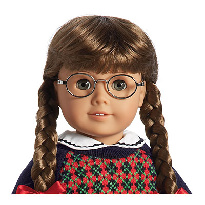 8 American Girl products that have gone extinct
