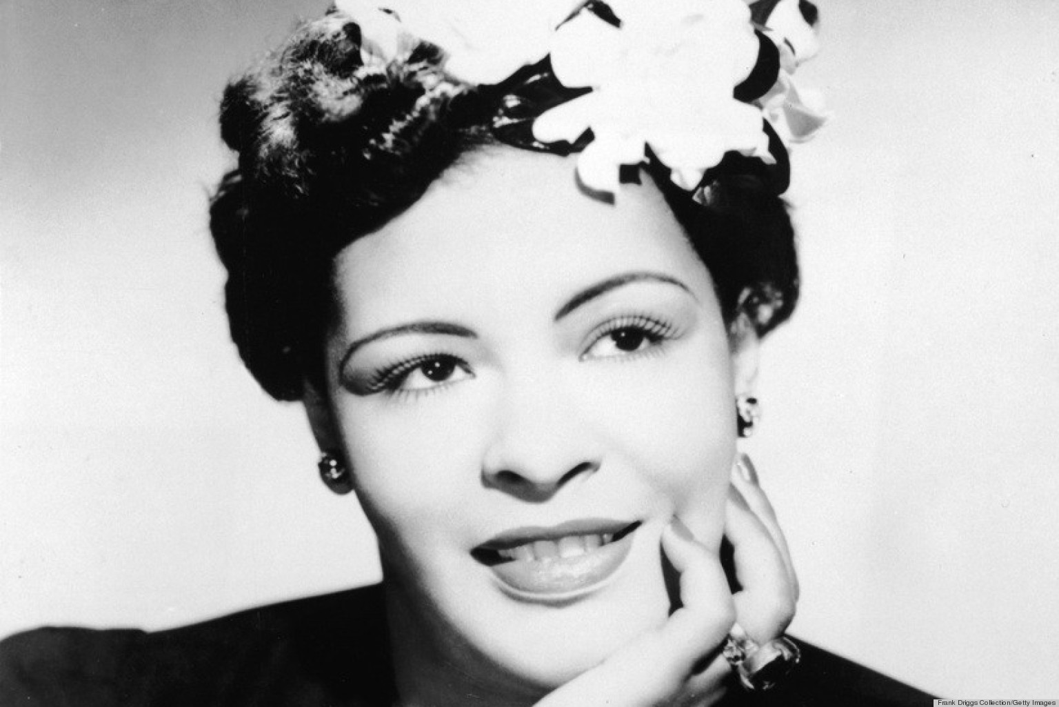 The very best Billie Holiday, in honor of her 100th birthday