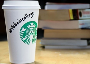 So awesome: McDonald's and Starbucks are making college possible for thousands of workers