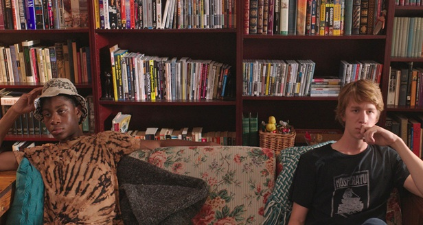'Me and Earl and the Dying Girl' is the next movie we need, need, need to see
