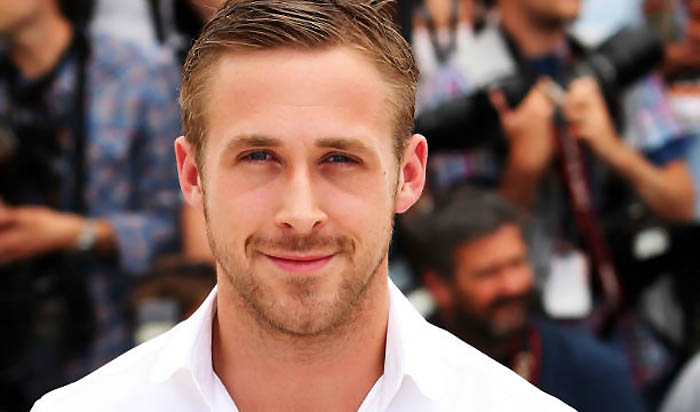 Will Ryan Gosling star in the next live-action Disney movie?