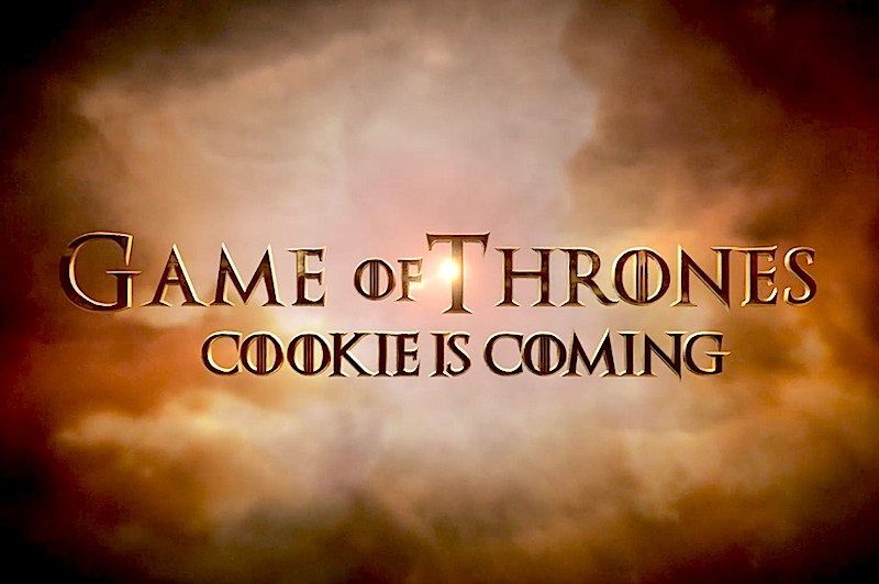 Move over Khaleesi, Cookie from 'Empire' is coming to 'Game of Thrones'!