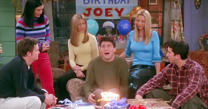 25 ways you know you're over 25