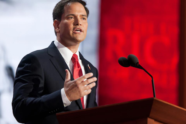 Marco Rubio is running for President, and here's what you need to know