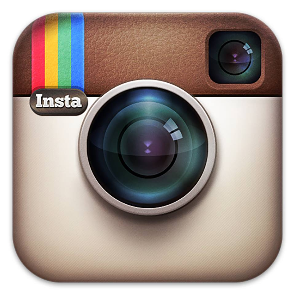 Instagram is the most important app to teens (but another new app is gaining popularity)