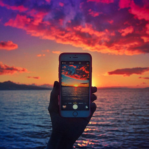6 apps to take your Instagram game to the next level