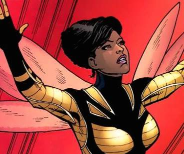 7 amazing lady comic heroes we wish were our friends IRL
