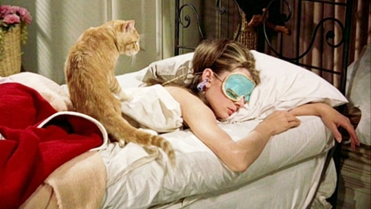 Staying up all night is actually good for you, says science