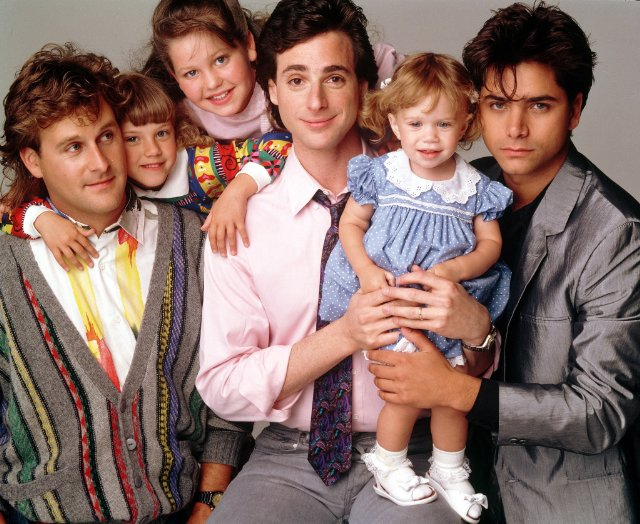 10 ways Full House changed pop culture forever