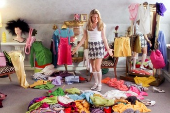 There's a scientific reason we have messy bedrooms as teenagers